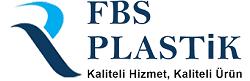 Fbs Plastik